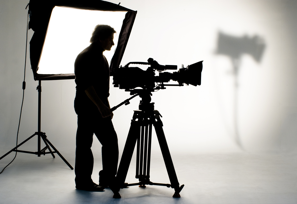3 simple steps to making video content that your customers will love