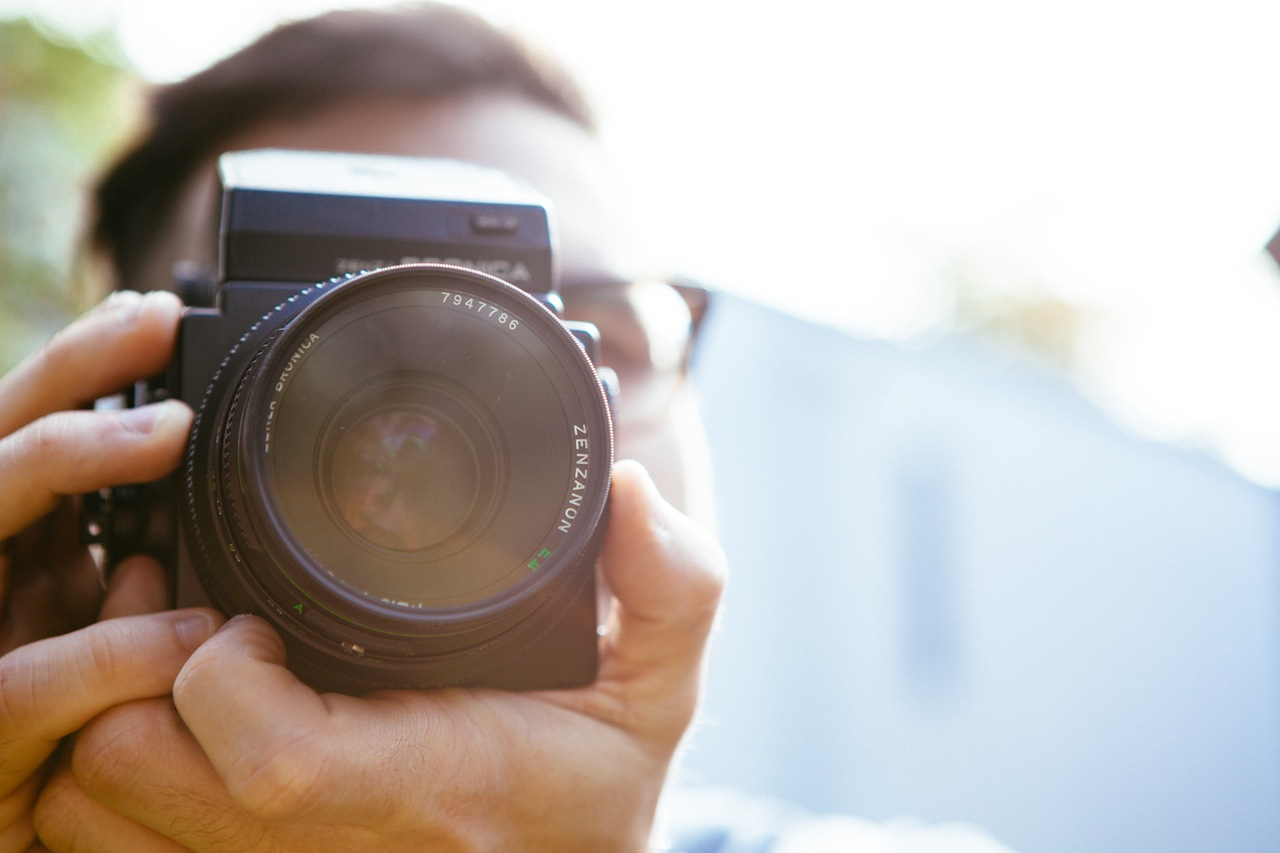 Video Marketing Is The Future – Here are 10 Easy Ways To Incorporate Video Into Your Business