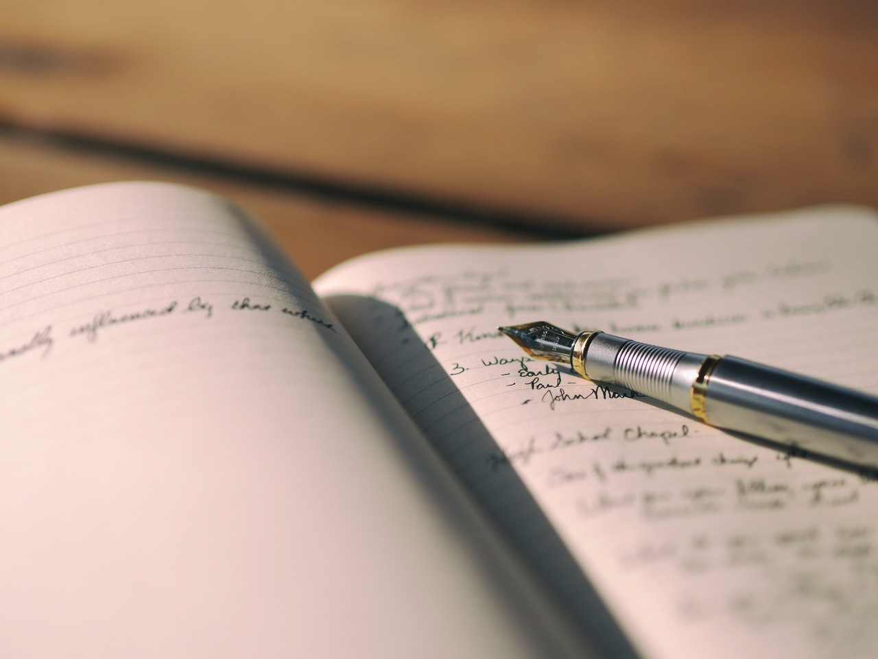 SEO Tips to Make Your Writing Pop
