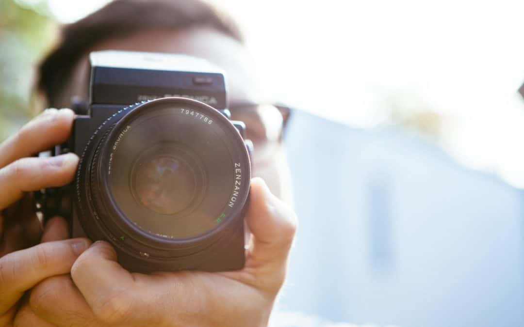 How Are Marketers and SMBs Using Videos?