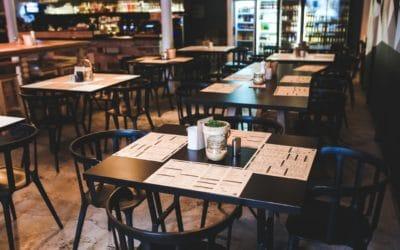 Restaurant Must Do's to Dominate Customer Service