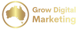 Grow Digital Marketing