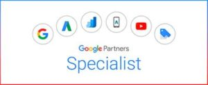 grow google partner