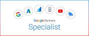 grow google partner