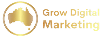 Grow Digital Marketing
